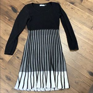 Calvin Klein Dress small